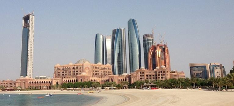 Abu Dhabi vs Dubai: A British expat compares the emirate cities