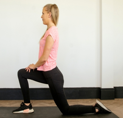 12 exercises for back pain sidebar image