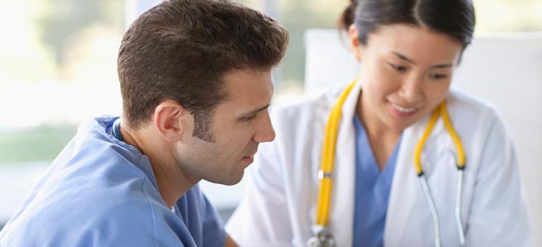 Health Care Providers | Aetna International