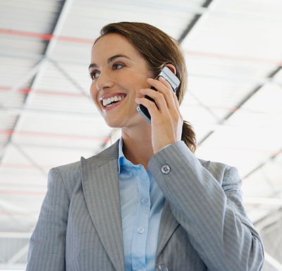 aetna customer service