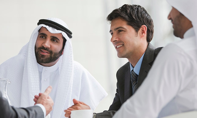 Arabic words and phrases aetna international despite arabic being the most widely spoken semitic language in the world the preferred language for expats is english that said most expats living in m4hsunfo